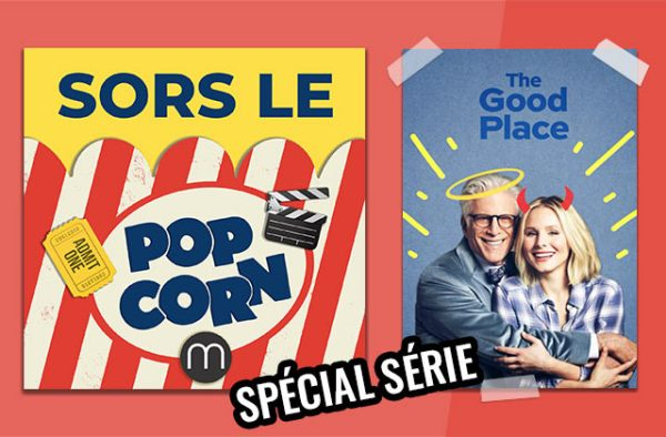 popcorn_YT_thegoodplace_640