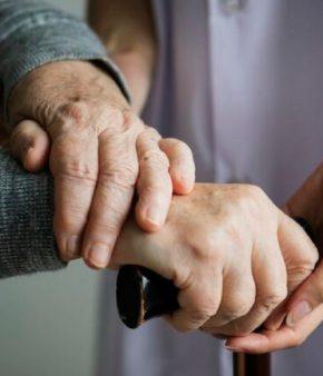 «aide-soignante-temoignage»
