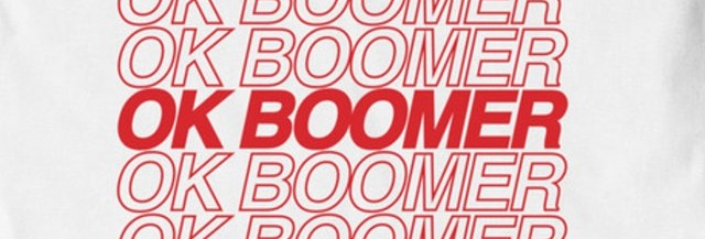 meme-ok-boomer-definition-origine