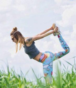 «yoga-decouverte-idees-recues»