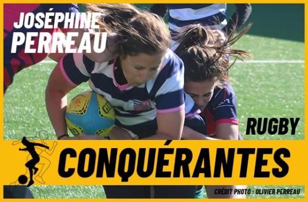 640_conquérantes_rugby