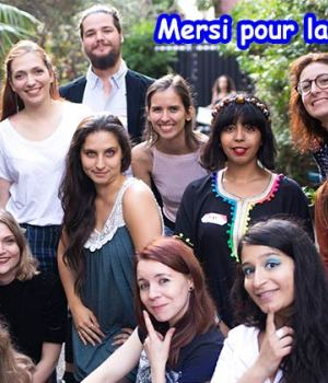 campagne-dons-internettes-2019
