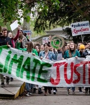 consultation-action-climat