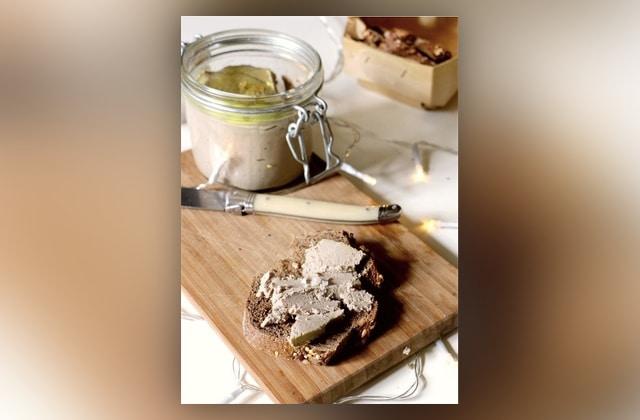 faux-gras-vegan-recette-foie-gras