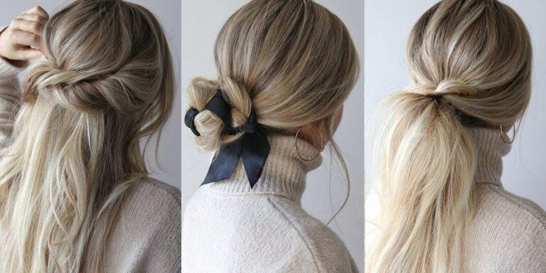 «idees-coiffures-fete-cheveux-longs-mi-longs»