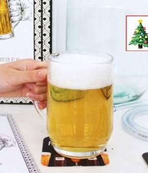 kit-fabrication-biere