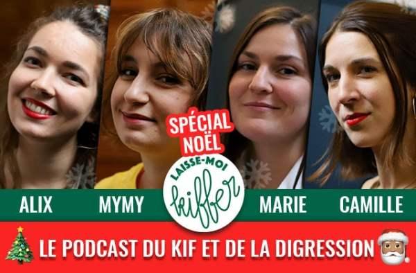 laisse-moi-kiffer-episode-72-noel