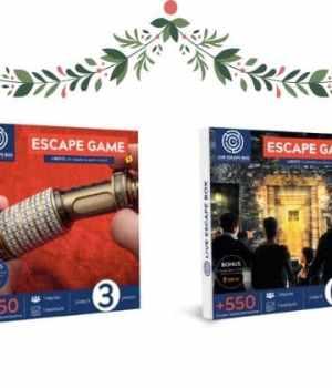live-escape-box