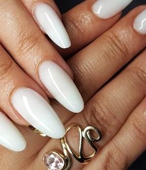 ongles-milky-tendance