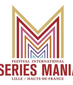 series-mania-instagram-concours-series