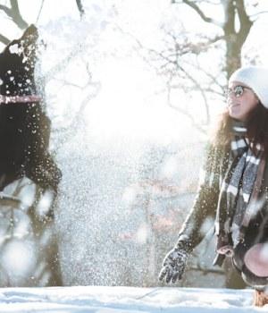superstitions-jour-neige