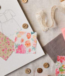 «temoignage-modeliste-textile»