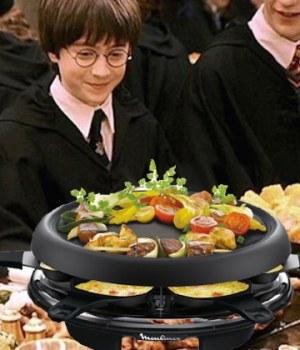 tenue-manger-raclette