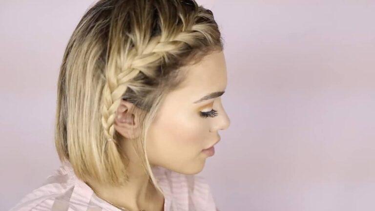 «tutos-coiffure-fete-cheveux-courts»