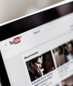 youtube-rewind-france
