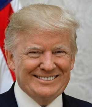 Trump-Marche-anti-IVG