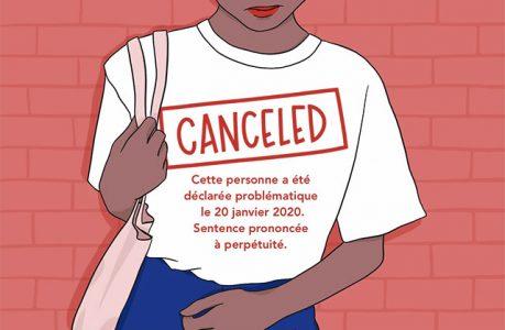 cancel-culture-definition