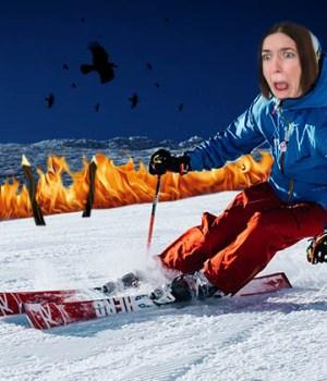 detester-ski-montagne