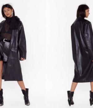 manteau-long-cuir-tendance-2020-1