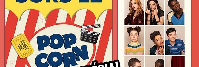 popcorn_YT_sexeducation_640