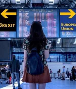royaume-uni-brexit-voyage