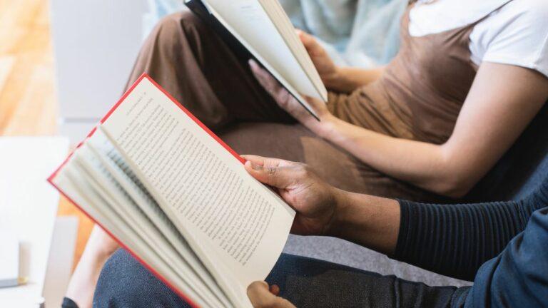 «selection-livres-parentalite»