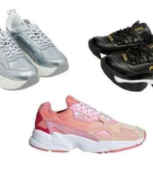 sneakers-soldes