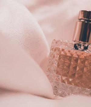 sondage-parfum-rubrique-beaute