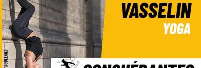 YT_conquerantes_yoga_640_copie