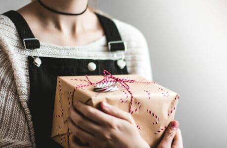 cadeaux-saint-valentin-pour-lui
