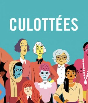 culottees-dessin-anime-