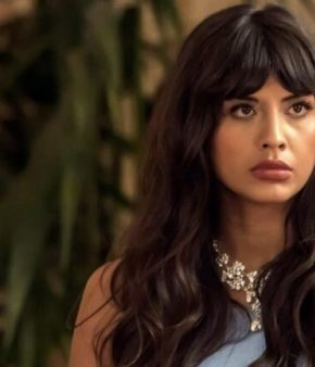 «jameela-jamil-coming-out»
