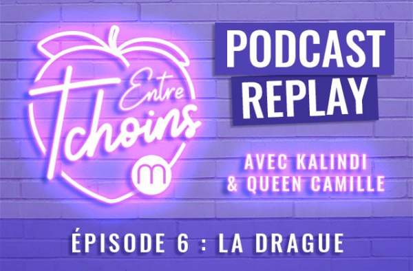 Entretchoins_replay_640-EP6