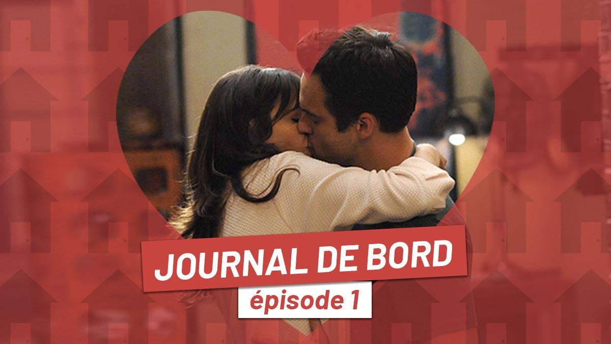 «Journaldebordcoupleconfi_1200-ep1»