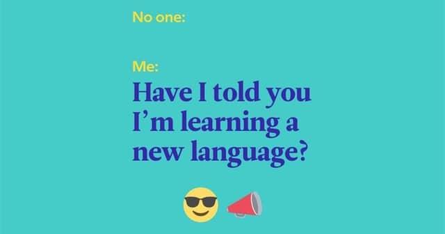 apprendre-langue-etrangere-babbel-rs