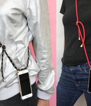 coque-collier-smartphone