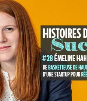 «emeline-1280-succes»