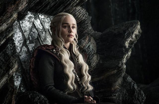 emilia-clarke-fin-game-of-thrones