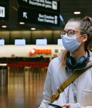 entreprises-textiles-masque-chirurgical-coronavirus