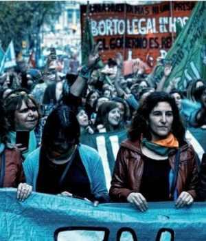 femmes-meconnues-combat-droits