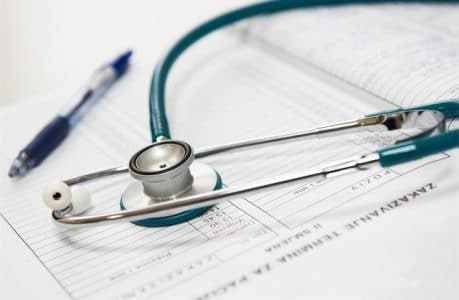 fille-medecin-coronavirus-temoignage