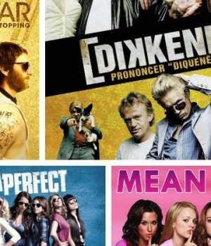films-amazon-prime-video-comedies