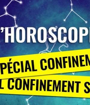 horoscope_confinement640