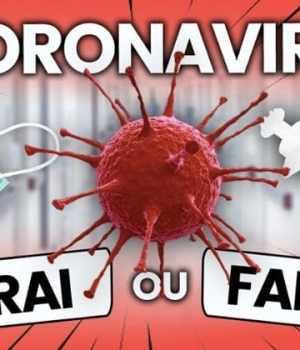 hugo-decrypte-rumeurs-coronavirus