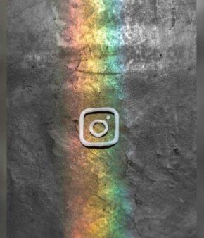 «instagram-lol-confinement»