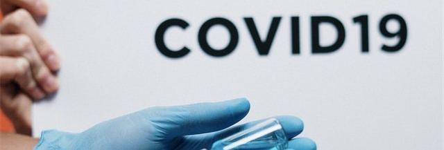 julie-16-ans-coronavirus