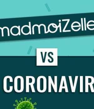 madmoizelle-vs-corona