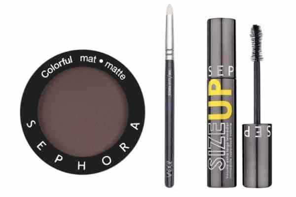 Adopte le maquillage de ton signe astro : le Bélier !