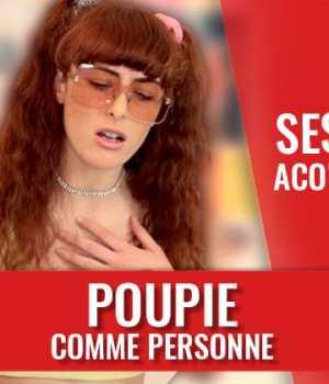 -poupie-session-acoustique-the-voice_640