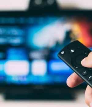 programmes-tv-medias-gratuits-confinement-coronavirus